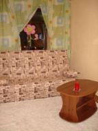 2 комнатная квартира, Харьков, Павлово Поле, Новгородская (492686 5)