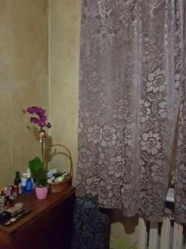 2 комнатная гостинка, Харьков, Спортивная метро, Молочная (Кирова) (492779 1)