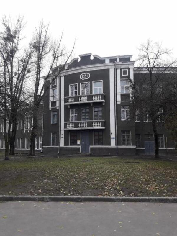 3 комнатная квартира, Харьков, Новые Дома, Льва Ландау пр. (50 лет СССР пр.) (492799 3)