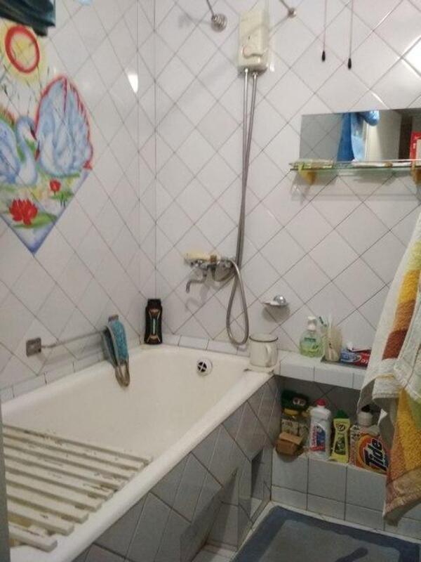 2 комнатная квартира, Чугуев, Музейная (Розы Люксембург), Харьковская область (492924 4)