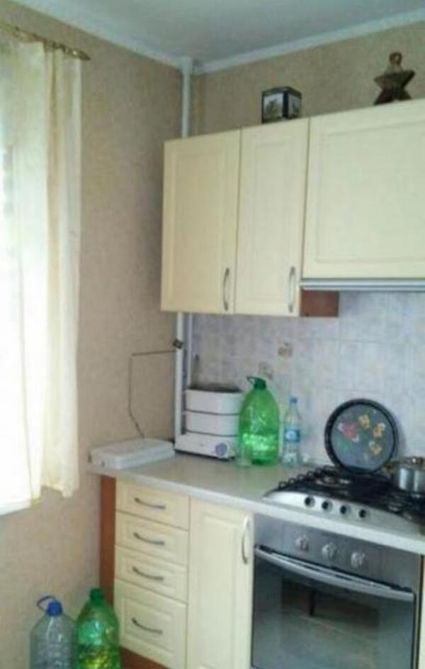 2 комнатная квартира, Харьков, Залютино, Игоря Муратова (Тинякова) (492967 8)
