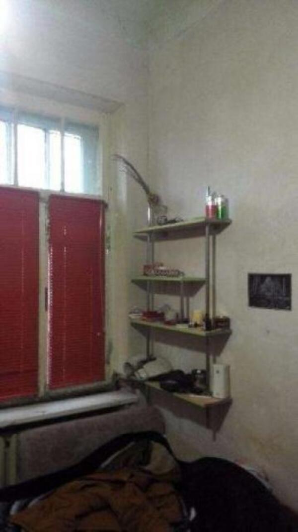 2 комнатная квартира, Харьков, СОРТИРОВКА, Большая Панасовская (Котлова) (492981 6)