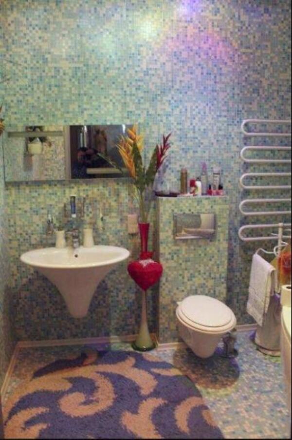 2 комнатная квартира, Харьков, ЦЕНТР, Троицкий пер. (Дубового пер.) (493009 9)