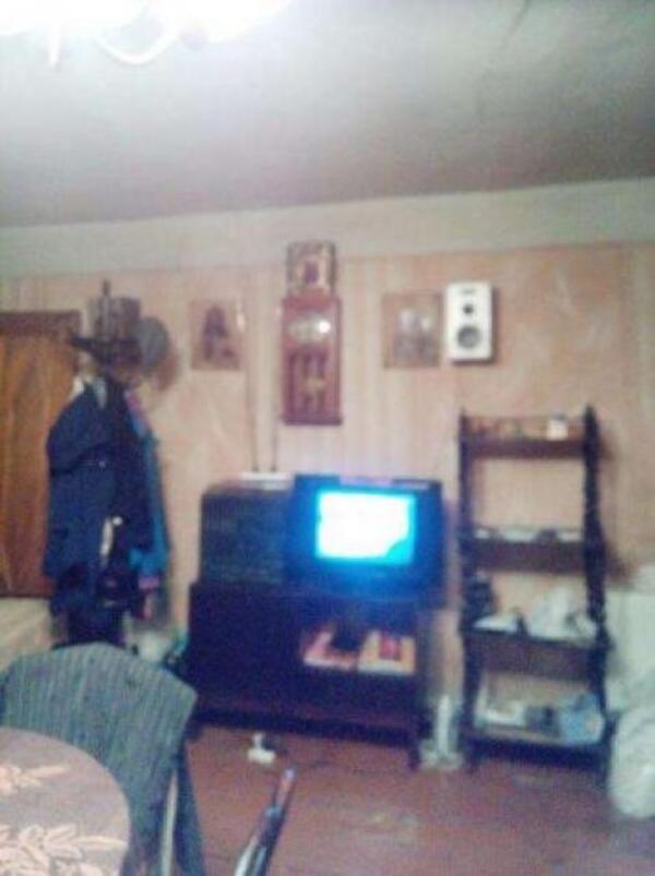 1 комнатная квартира, Харьков, ОСНОВА, Достоевского (493024 5)