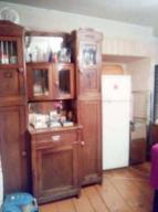 1 комнатная гостинка, Харьков, ЦЕНТР, Резниковский пер. (493024 1)