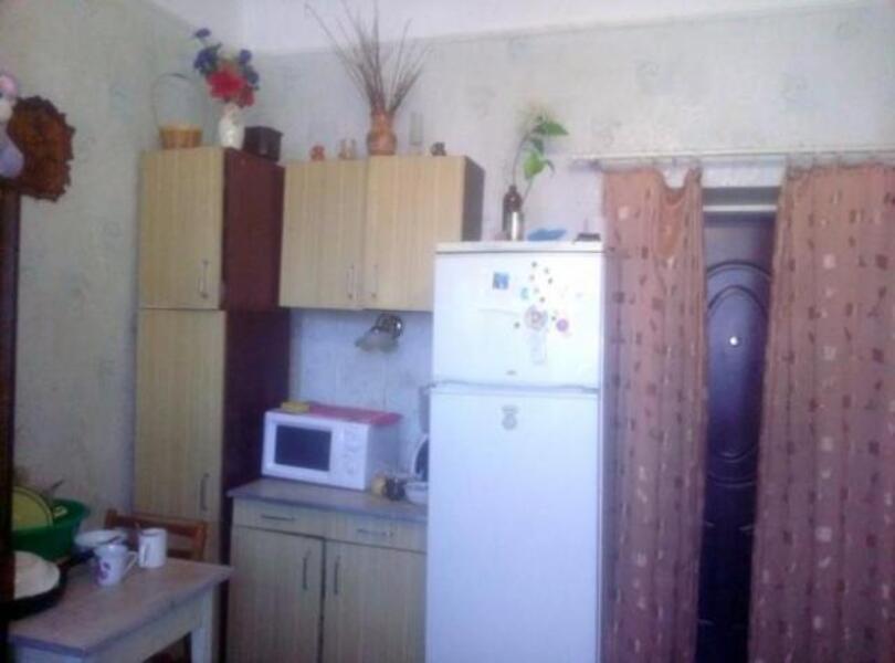 2 комнатная гостинка, Харьков, Новые Дома, Ощепкова (493112 1)