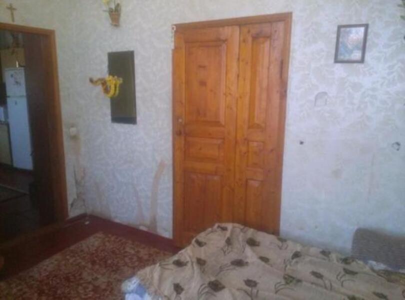 2 комнатная гостинка, Харьков, Новые Дома, Ощепкова (493112 3)