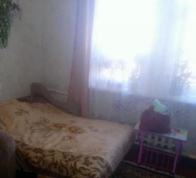 2 комнатная гостинка, Харьков, Новые Дома, Ощепкова (493112 4)