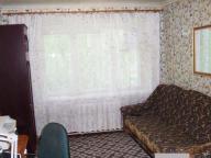 2 комнатная квартира, Харьков, Павлово Поле, Науки проспект (Ленина проспект) (493152 1)