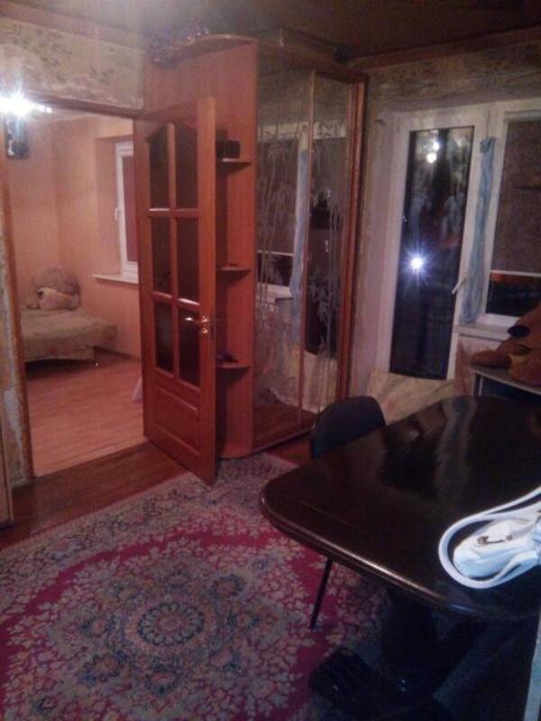 Купить 3-комнатная квартира, Харьков, ХТЗ, Душкина (Тухачевского)