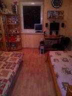 3 комнатная квартира, Харьков, ХТЗ, Архитектора Алешина (Орджоникидзе пр.) (493165 5)