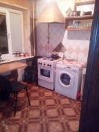 3 комнатная квартира, Харьков, ХТЗ, Архитектора Алешина (Орджоникидзе пр.) (493165 6)