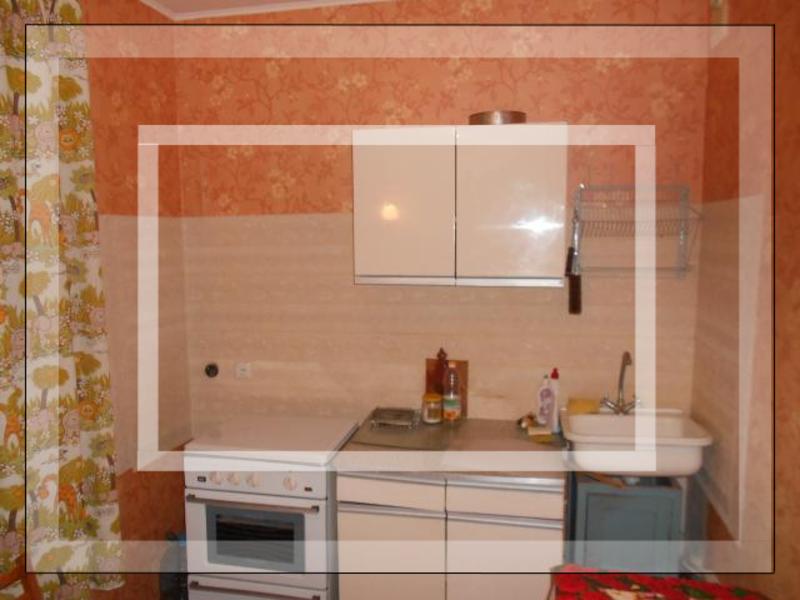 2 комнатная квартира, Харьков, ХТЗ, Бекетова (493175 6)
