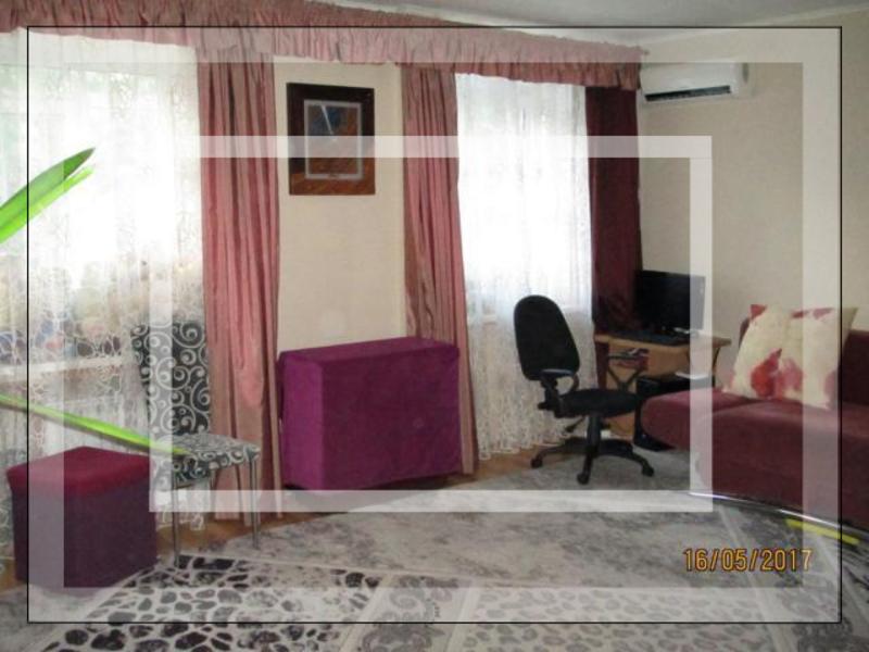 3 комнатная квартира, Харьков, Салтовка, Туркестанская (493192 13)