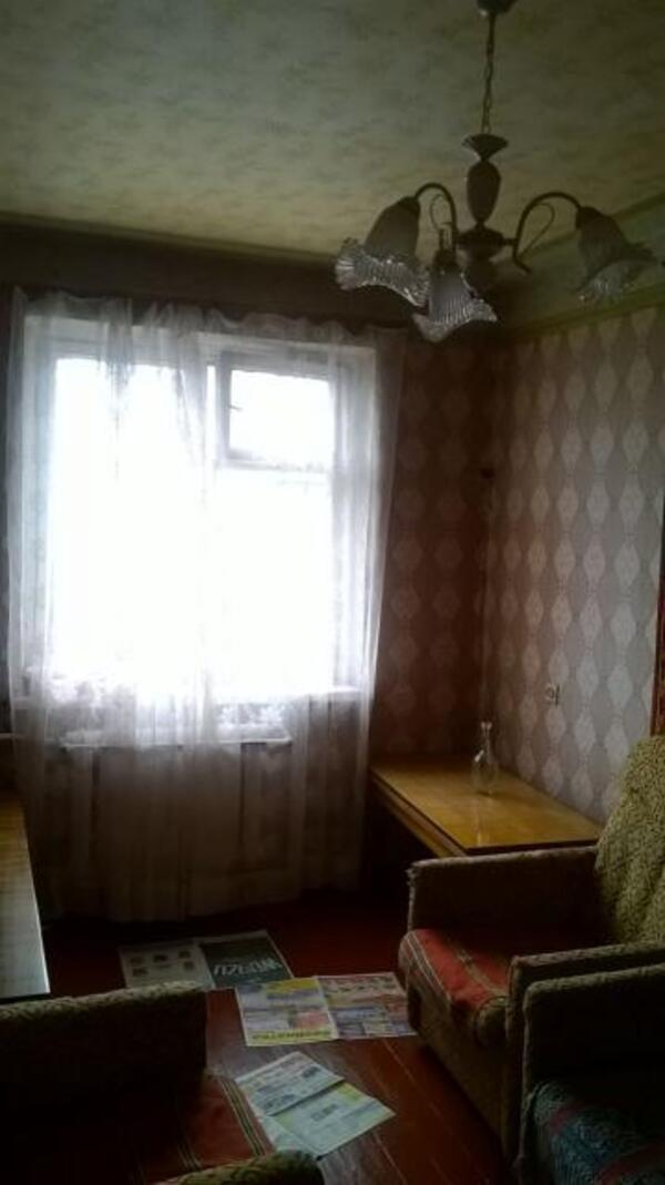 2 комнатная квартира, Харьков, Новые Дома, Ощепкова (493203 4)