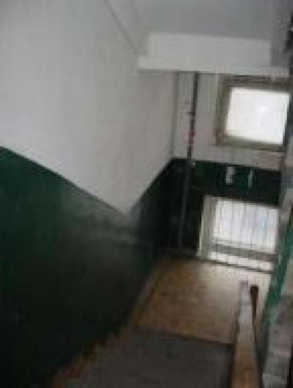 2 комнатная квартира, Харьков, Салтовка, Ферганская (493215 9)