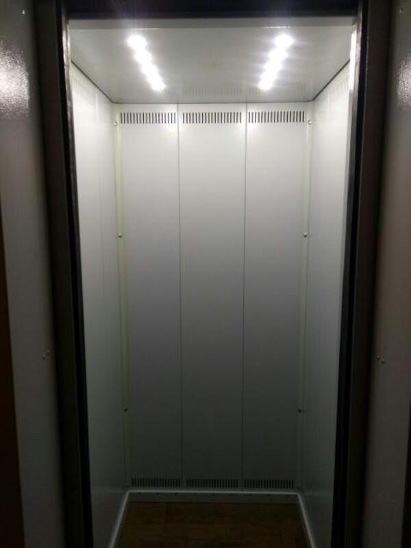 2 комнатная квартира, Харьков, ШИШКОВКА, Старошишковская (493235 1)