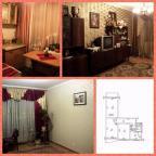 2 комнатная квартира, Харьков, Новые Дома, Танкопия (493244 2)