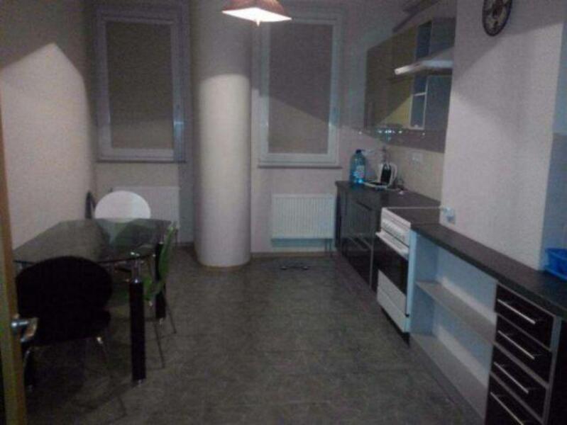 3 комнатная квартира, Харьков, НАГОРНЫЙ, Сумская (493249 6)