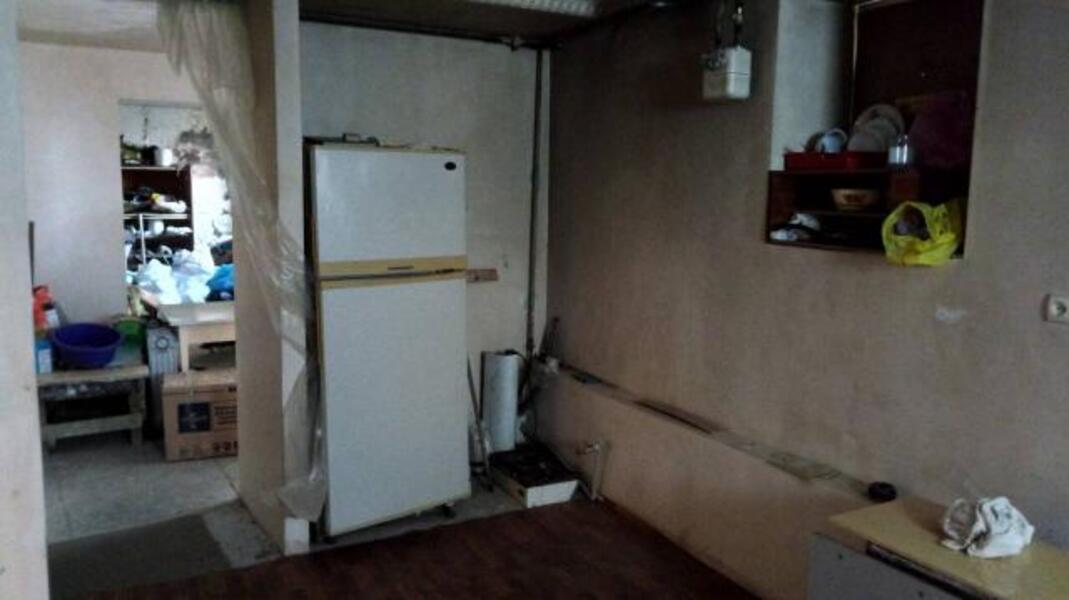2 комнатная квартира, Харьков, Завод Шевченко, Селянская (Совхозная, Пионера) (493271 1)
