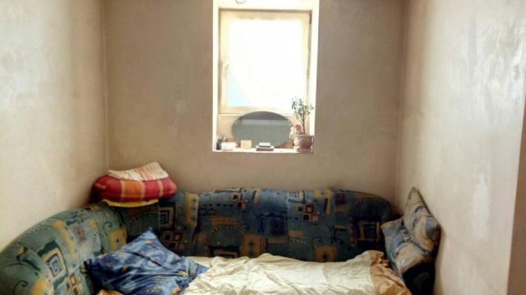 2 комнатная квартира, Харьков, Южный Вокзал, Конторская (Краснооктябрьская) (493271 5)