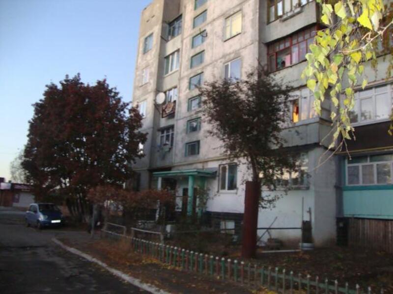 1 комнатная квартира, Кочеток, Радужная (Коминтерна), Харьковская область (493291 5)