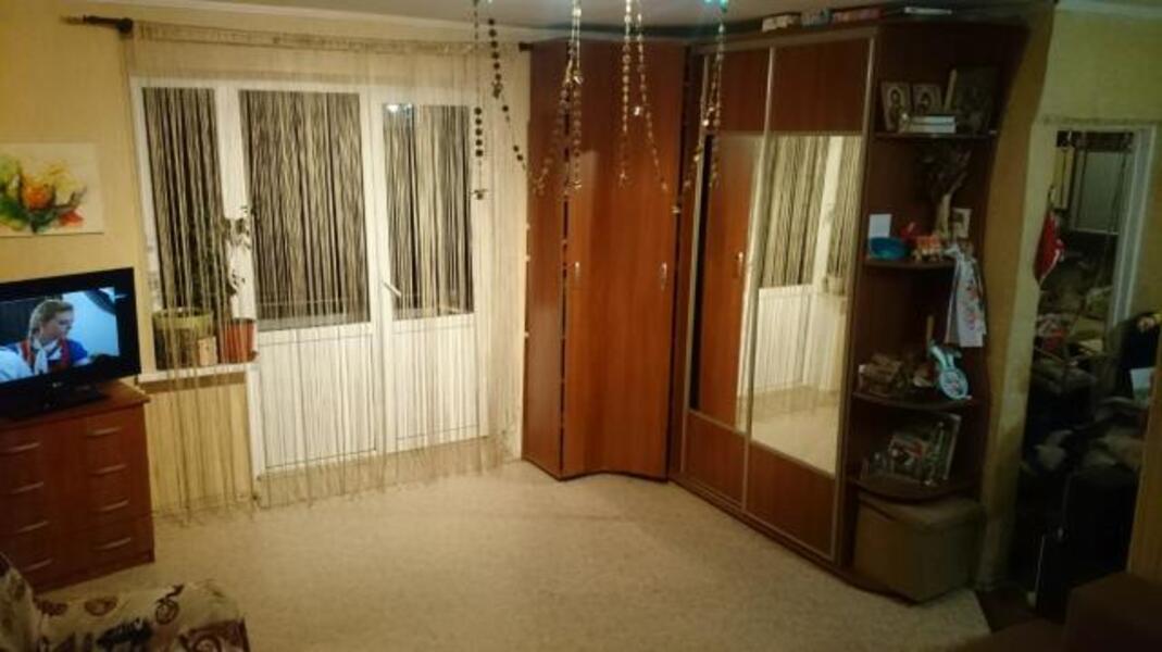 2 комнатная квартира, Солоницевка, Харьковская область (493292 1)