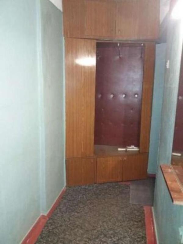 1 комнатная квартира, Харьков, Алексеевка, Победы пер. (493328 5)
