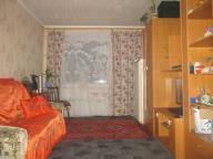 1 комнатная квартира, Харьков, Салтовка, Тракторостроителей просп. (493430 3)