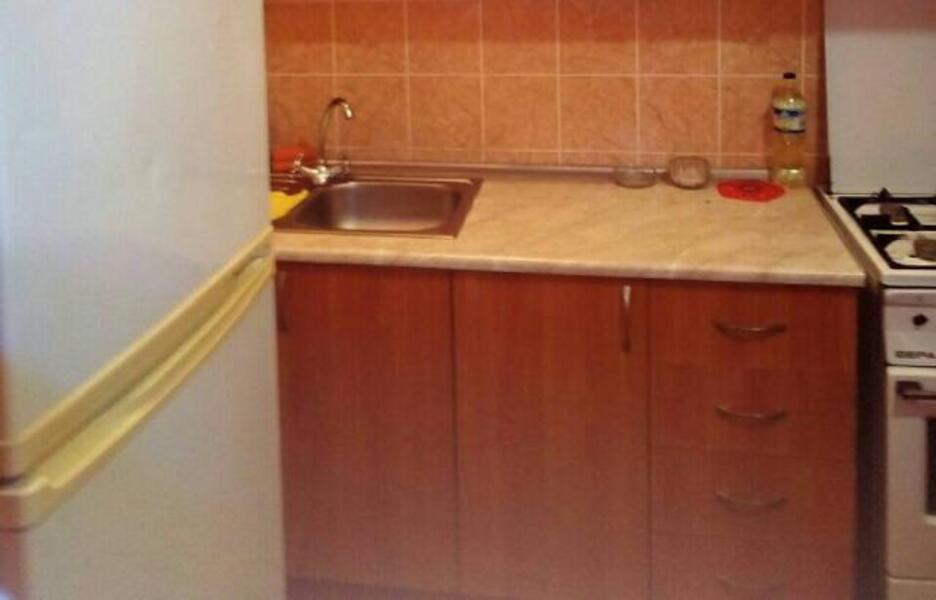 1 комнатная квартира, Харьков, Павлово Поле, Есенина (493450 5)