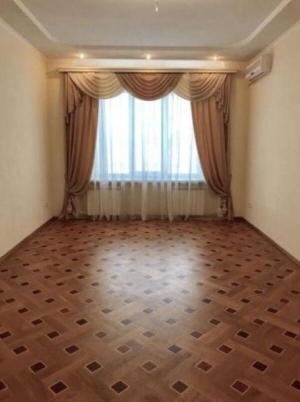 2 комнатная квартира, Харьков, НАГОРНЫЙ, Каразина (493486 1)