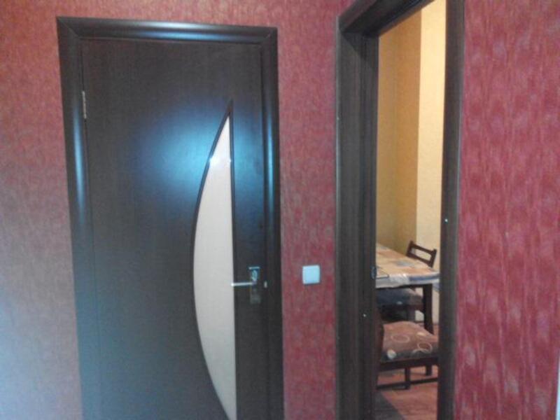2 комнатная гостинка, Харьков, Залютино, Пластичный пер. (493507 5)