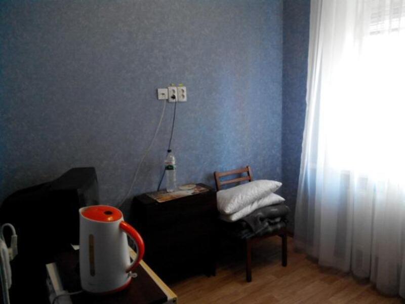 2 комнатная гостинка, Харьков, Холодная Гора, Афанасьевская (493535 2)