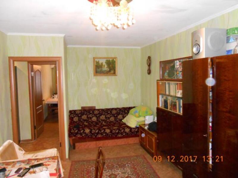 2 комнатная квартира, Харьков, Салтовка, Гвардейцев Широнинцев (493536 5)