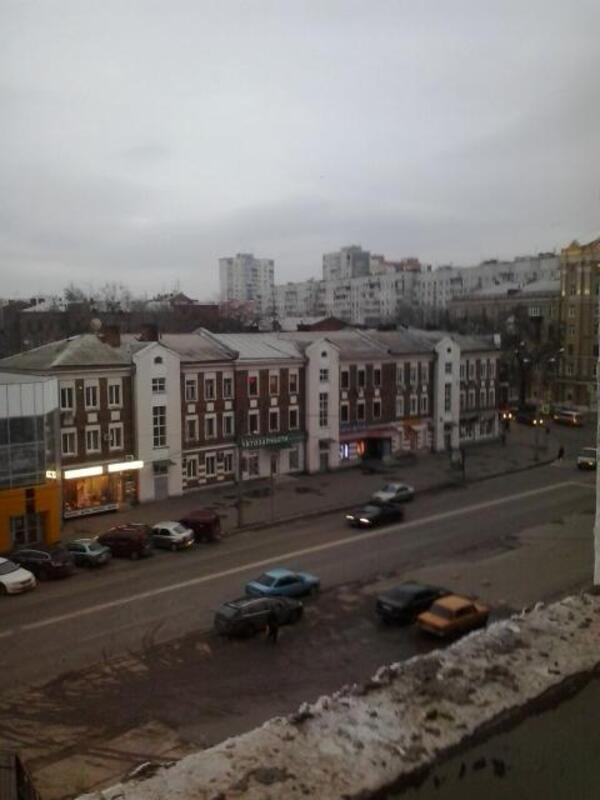 2 комнатная квартира, Харьков, МОСКАЛЁВКА, Москалевская (Октябрьской Революции) (493582 1)