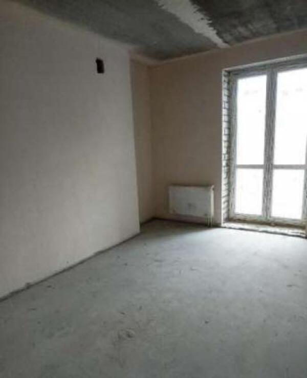 2 комнатная квартира, Харьков, МОСКАЛЁВКА, Москалевская (Октябрьской Революции) (493582 3)