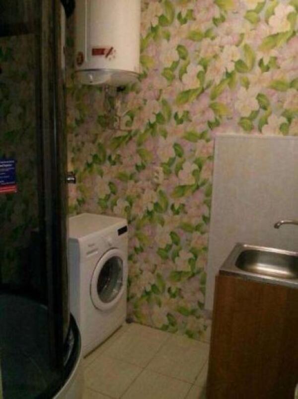 2 комнатная гостинка, Харьков, Спортивная метро, Молочная (Кирова) (493583 5)