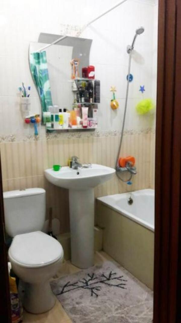 2 комнатная квартира, Харьков, ШИШКОВКА, Старошишковская (493607 10)