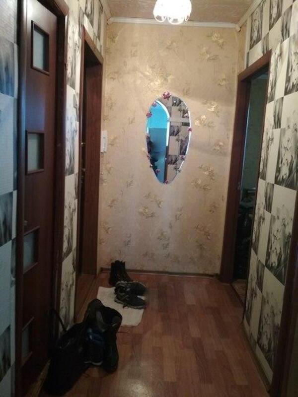 2 комнатная квартира, Чугуев, Харьковская область (493623 4)