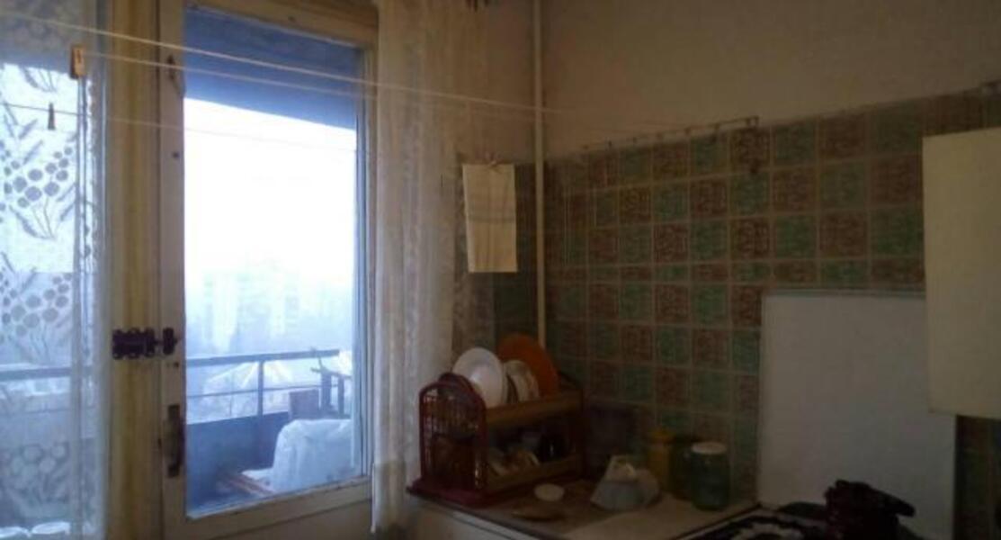 1 комнатная квартира, Харьков, Центральный рынок метро, Лосевский пер (493630 5)