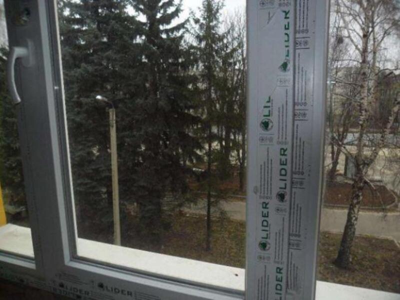 2 комнатная квартира, Харьков, Южный Вокзал, Рылеева (493721 4)