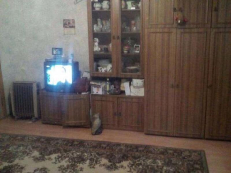 3 комнатная квартира, Харьков, Холодная Гора, Пермская (493732 1)