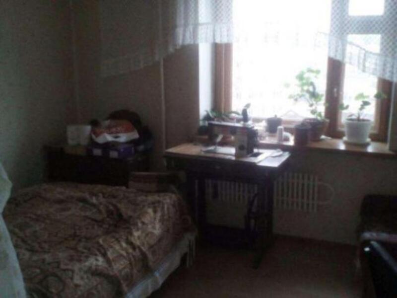 3 комнатная квартира, Харьков, Холодная Гора, Пермская (493732 2)