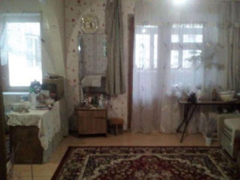 3 комнатная квартира, Харьков, Холодная Гора, Пермская (493732 3)