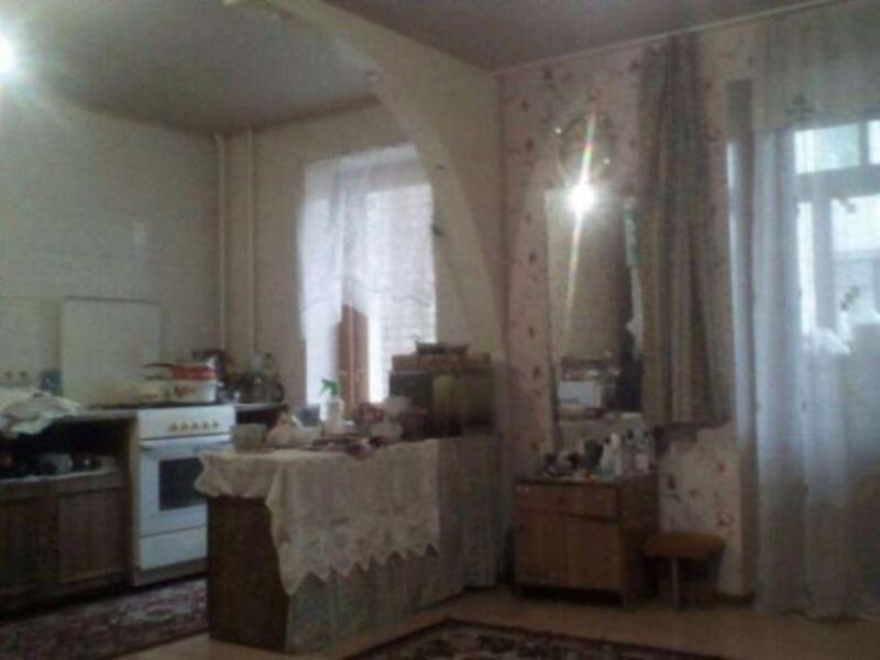 3 комнатная квартира, Харьков, Холодная Гора, Холодногорская (Елизарова) (493732 4)