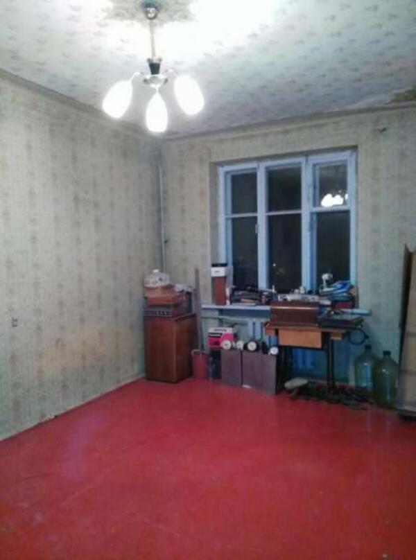 Квартира, 2-комн., Харьков, Лысая Гора, Псковская