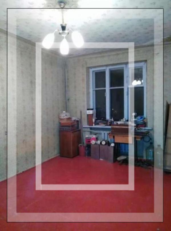 3 комнатная квартира, Харьков, Залютино, Земовский пер. (493744 9)