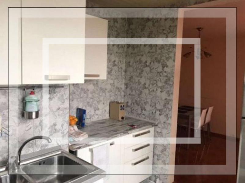 Купить 5-комнатная квартира, Харьков, Новые Дома, Танкопия