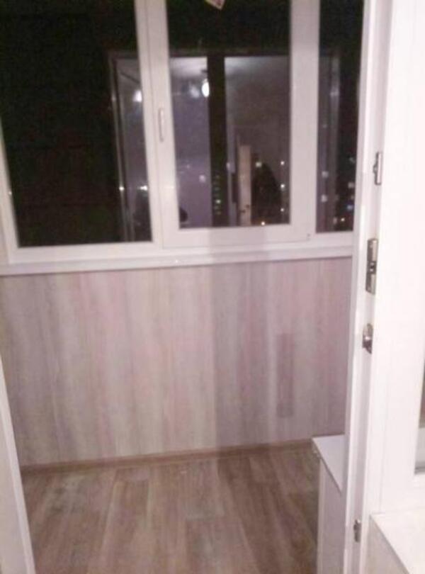 2 комнатная квартира, Харьков, Новые Дома, Жасминовый б р (Слинько Петра) (493756 4)