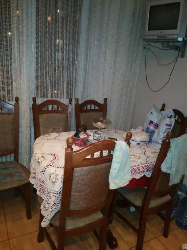 2 комнатная квартира, Песочин, Дагаева, Харьковская область (493763 1)